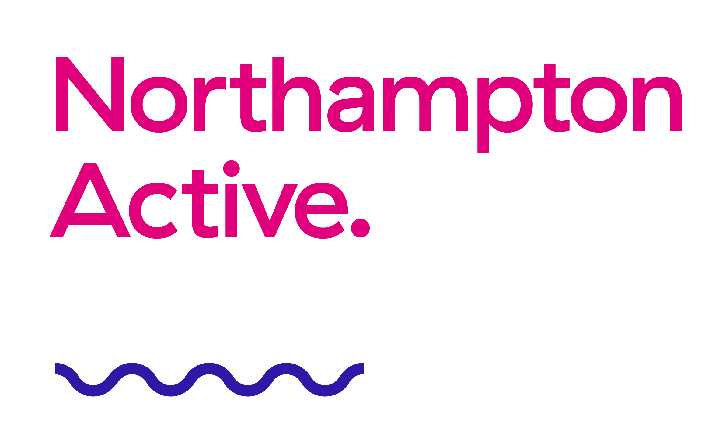 Northampton Active