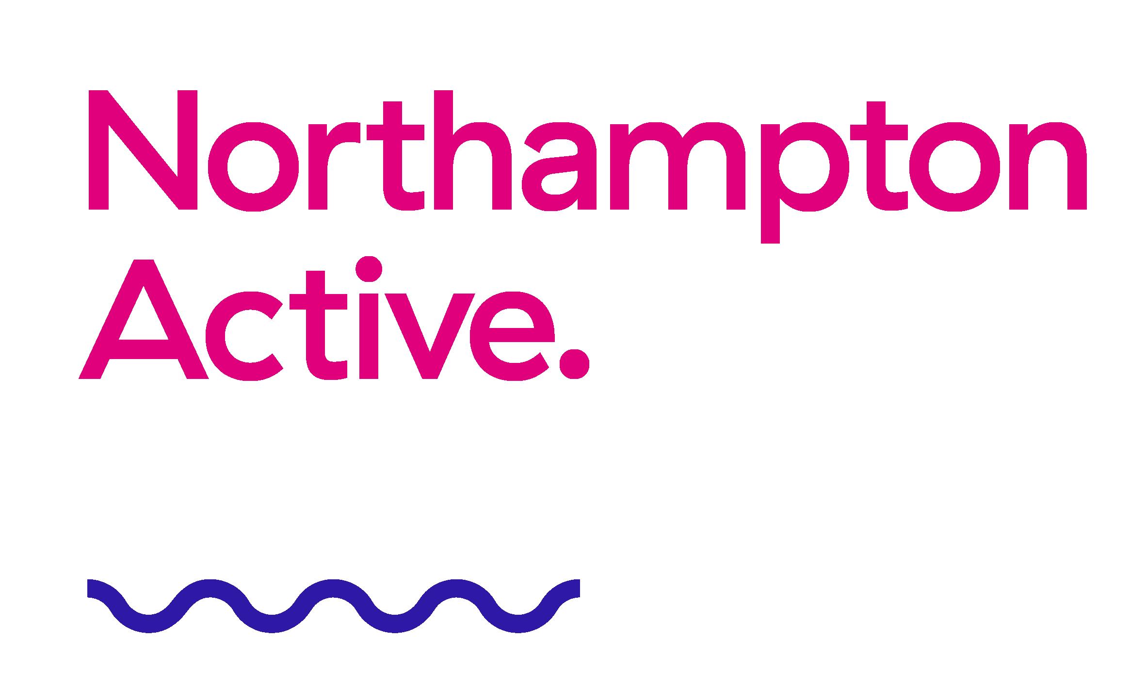 Northampton Active